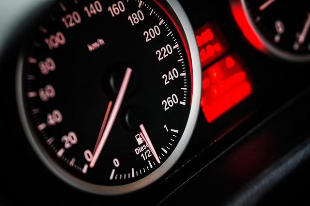 prendere un'auto a leasing conviene?
