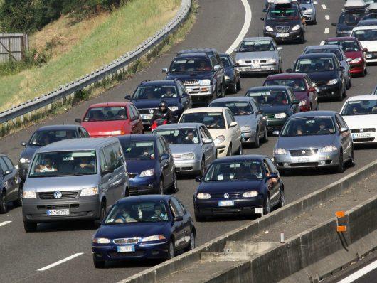La normativa Euro 6 e le altre classi ambientali delle auto