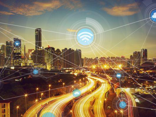 alphabet promuove smart mobilty forum, la community pensata dalle aziende
