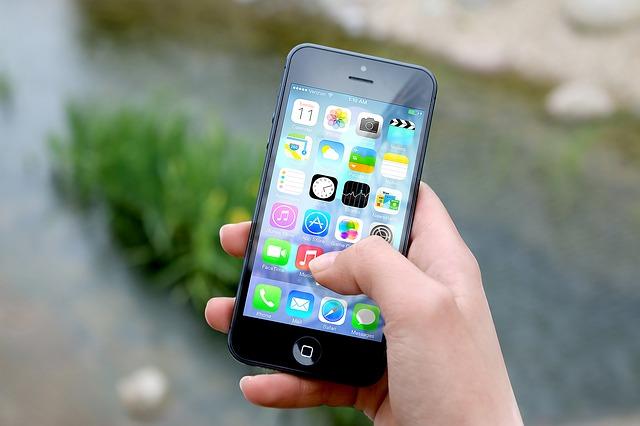app ipatente per verifica punti patente