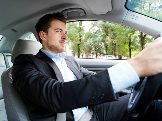 noleggio a lungo termine auto plug-in hybrid