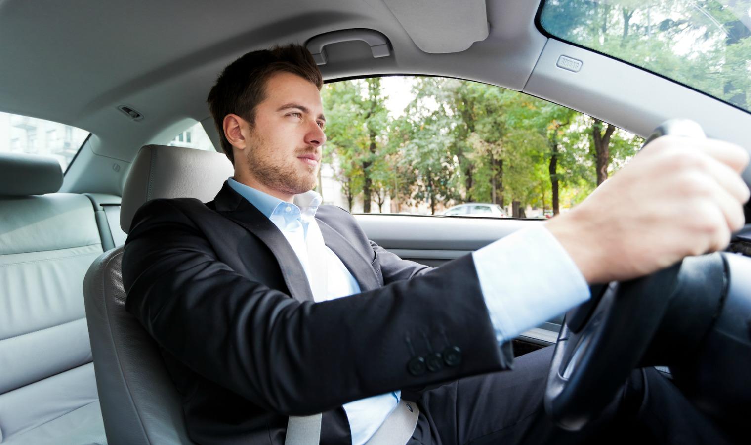 noleggio a lungo termine auto usate