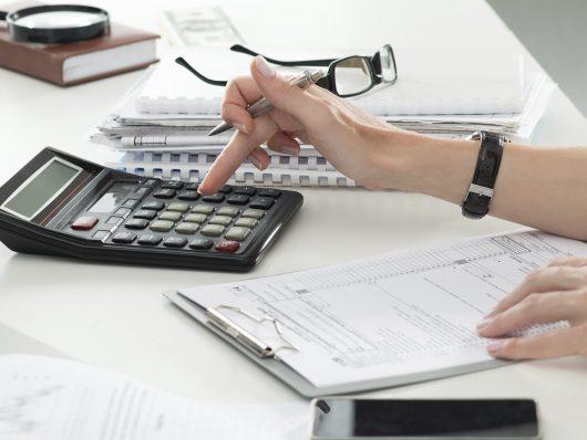 2018 taxation guide per le flotte aziendali