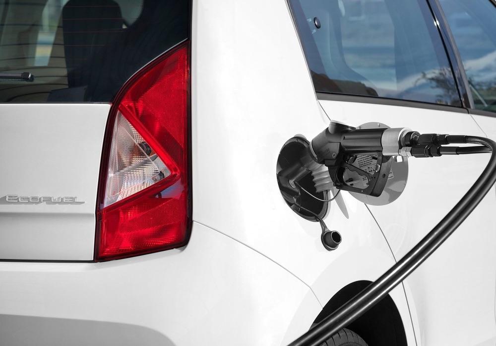 auto a metano più economiche