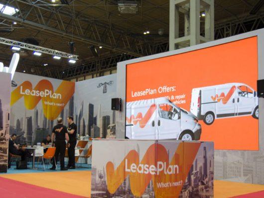 I progetti di LeasePlan: il futirpo dell'auto in 4 mosse