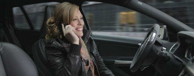 auto connessa e a guida autonoma