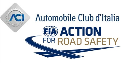 Action for road safety Aci