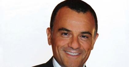 Andrea Alessi, direttore di Volkswagen Italia