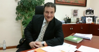 Andrea Bardini Program