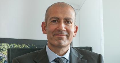 Andrea Cardinali, Alphabet