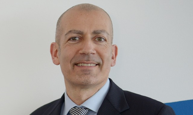 Andrea Cardinali nuovo presidente Aniasa