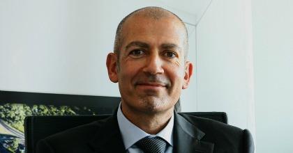 Andrea Cardinali, vicepresidente di Aniasa