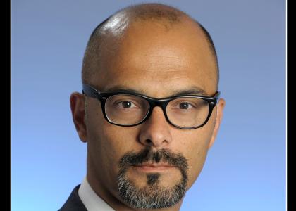 Andrea Rangone, Politecnico di Milano
