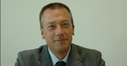 Andrea Sartori, Quattroruote Professional