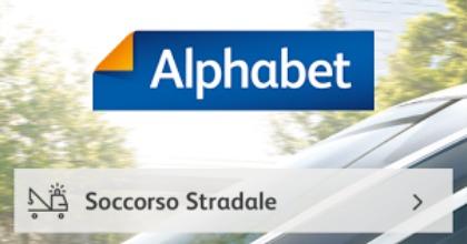App Alphabet Mobility Services