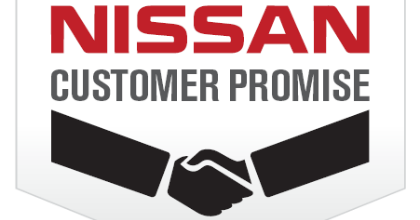 Servizi assistenza stradale Nissan