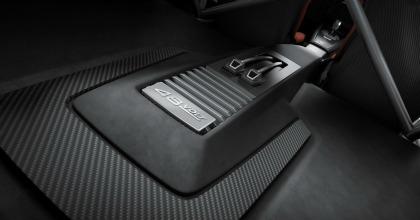 Auto ibride Audi 48 Volt