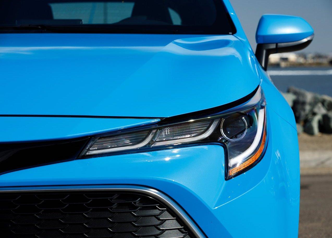 Auto più vendute al mondo