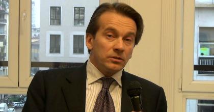 Avvocato Paolo Scarduelli, studio CMS