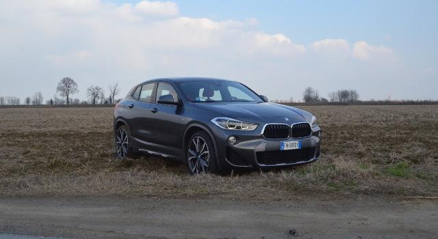 BMW-X2-prova-su-strada