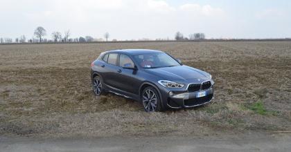 BMW-X2-test-drive