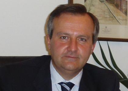 Fabio Bertolotti, direttore di Assogomma