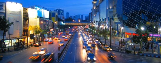 Citytech 2017 città