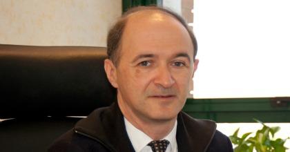 Claudio Manetti, Leasys