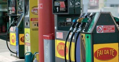 Le etichette carburante saranno obbligatorie dal 12 ottobre 2018