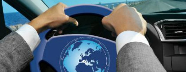 consigli-per-fleet-management-sezione-top-thousand-2016