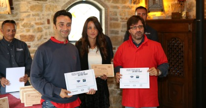 diario-fleet-manager-on-the-road-2016