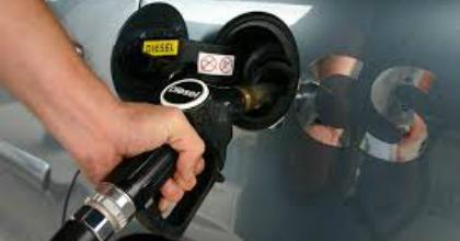 auto diesel emissioni