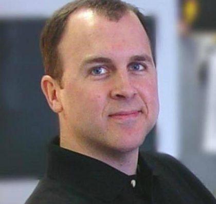 Doug Field, Tesla