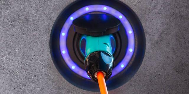 Enel X auto elettriche