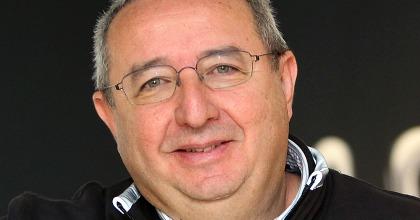 Enrico Atanasio, FCA