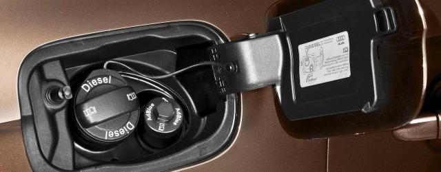 La normativa Euro 6 coinvolge soprattutto i motori Diesel