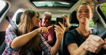 Europcar acquisisce Goldcar noleggio auto low cost