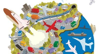 Europcar e Advantage, un accordo mondiale