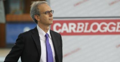 Fabio Orecchini, H2R