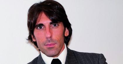 Fabrizio Falcombello Musumeci Greco