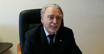 Federperiti Filippo Zaffarana