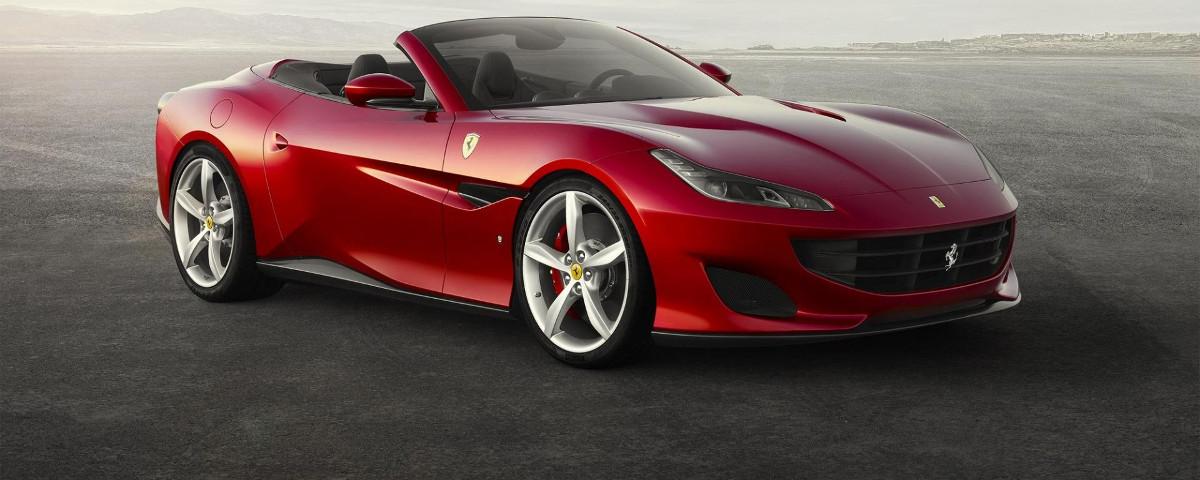 Ferrari-Portofino-foto