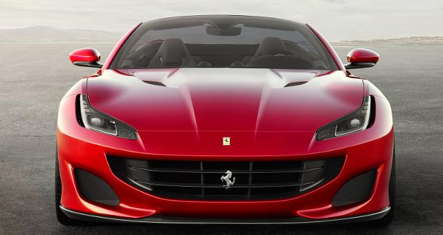 Ferrari-portofino-600CV-frontale