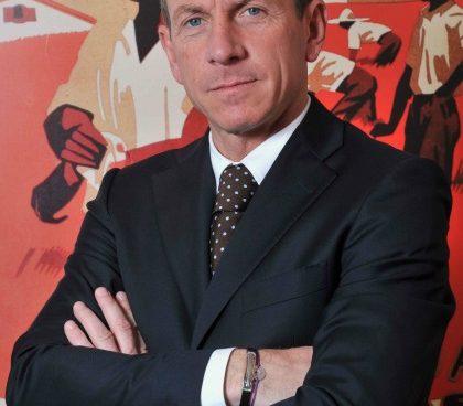 Gian Paolo Aliani Soderi