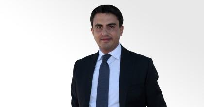Gerardo Savini, direttore flotte di Carpoint