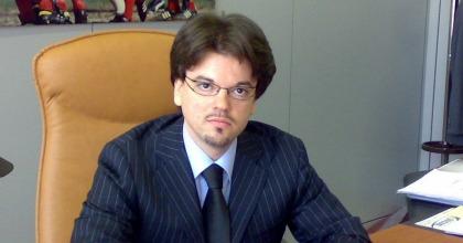 Giorgio Labate, PSA Renting