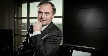 Giovanni Orlandini, ad di Car Server