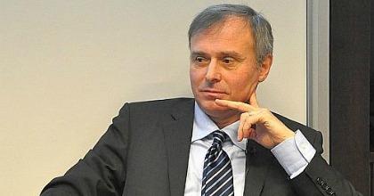 Giovanni Orlandini, amministratore delegato Car Server