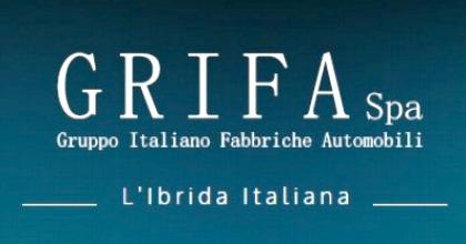 Gruppo italiano fabbriche automobili