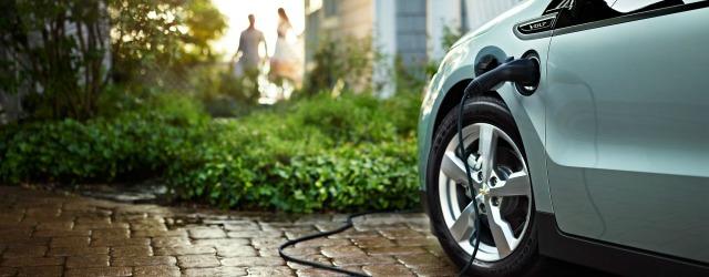 Guida classi ambientali auto
